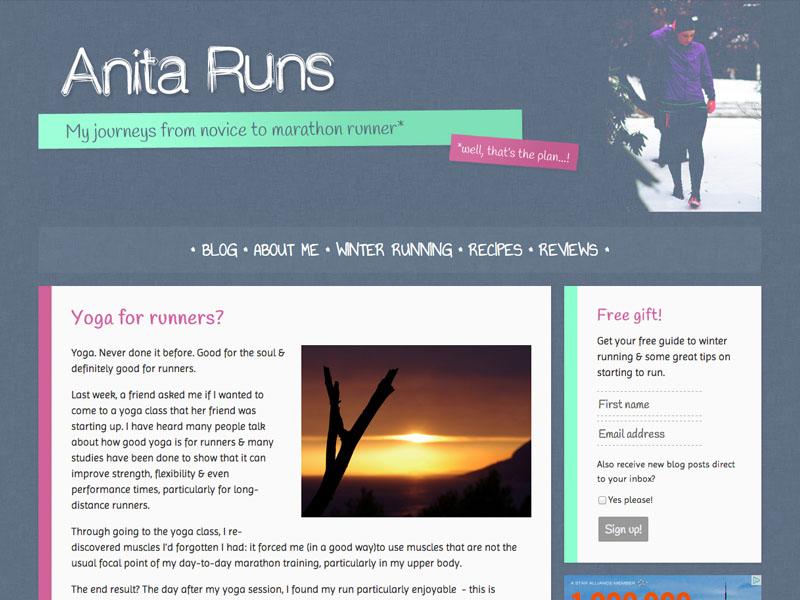 anita-runs-2