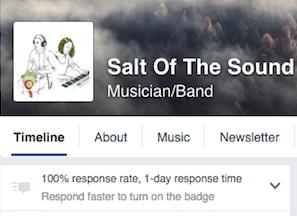 SOTS FB Screenshot